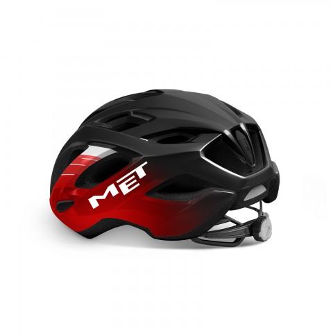 met-helmets-Idolo-M108RO3-back