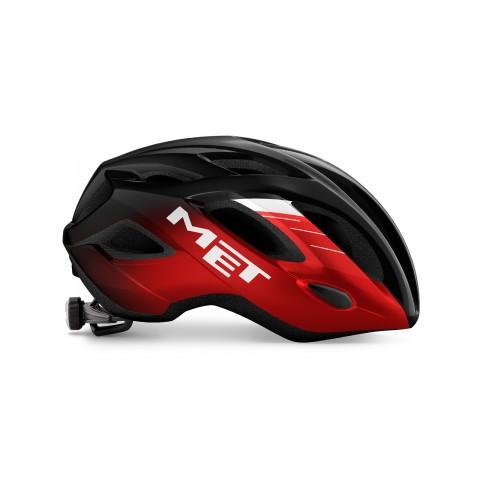 met-helmets-Idolo-M108RO3-side