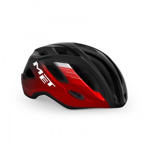 met-helmets-Idolo-M108RO3