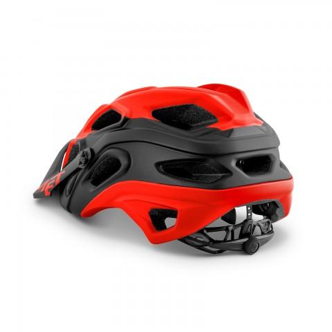 met-helmets-Lupo-M104NR1-back