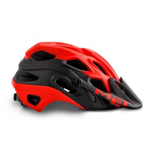 met-helmets-Lupo-M104NR1-side