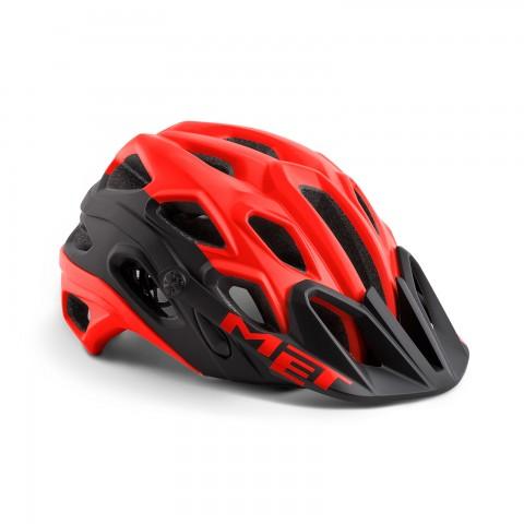 met-helmets-Lupo-M104NR1
