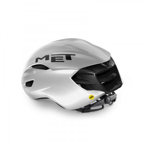 met-helmets-Manta-MIPS-M133BI1-back