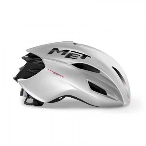 met-helmets-Manta-MIPS-M133BI1-side