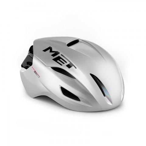 met-helmets-Manta-MIPS-M133BI1