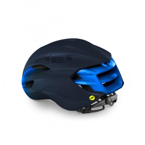 met-helmets-Manta-MIPS-M133BL1-back