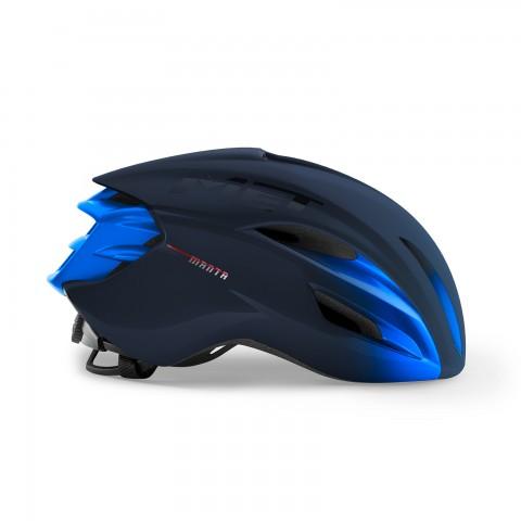met-helmets-Manta-MIPS-M133BL1-side