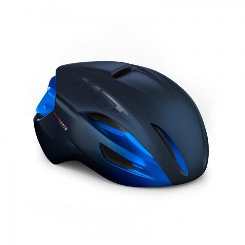 met-helmets-Manta-MIPS-M133BL1