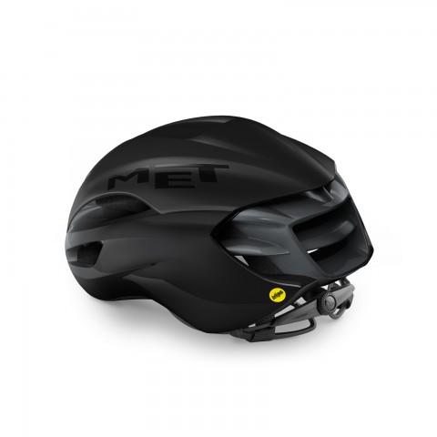 met-helmets-Manta-MIPS-M133NO1-back