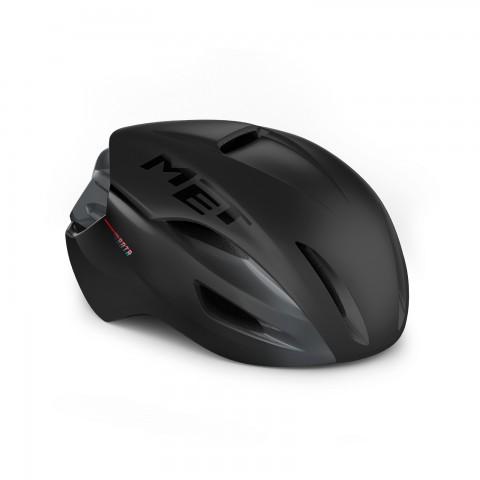 met-helmets-Manta-MIPS-M133NO1