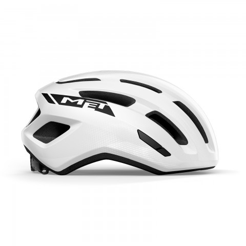 met-helmets-Miles-M130BI1-side