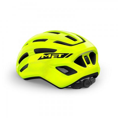 met-helmets-Miles-M130GI1-back