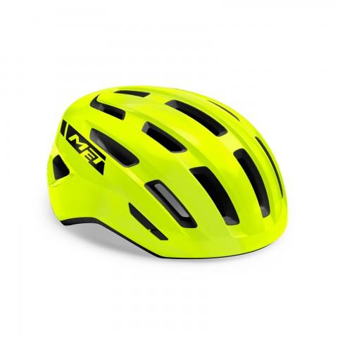met-helmets-Miles-M130GI1