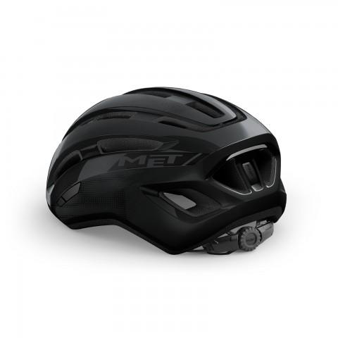 met-helmets-Miles-M130NE1-back
