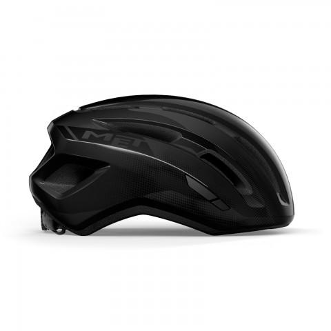 met-helmets-Miles-M130NE1-side