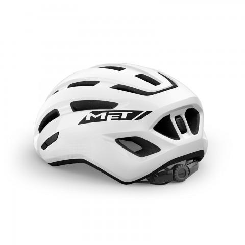 met-helmets-Miles-MIPS-M136BI1-back