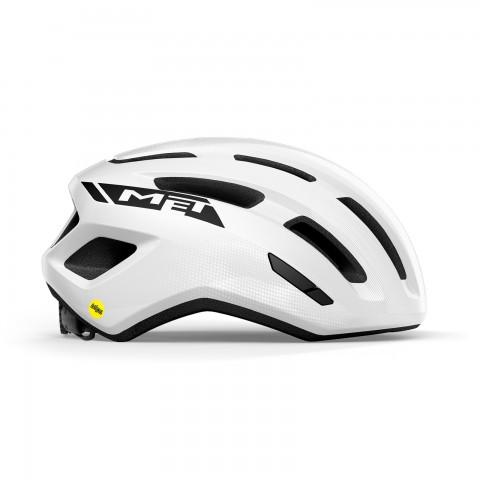 met-helmets-Miles-MIPS-M136BI1-side