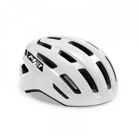 met-helmets-Miles-MIPS-M136BI1