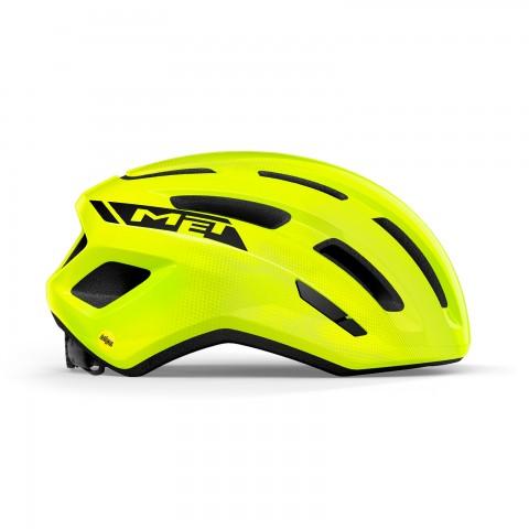 met-helmets-Miles-MIPS-M136GI1-side