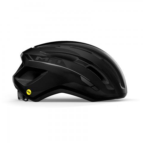 met-helmets-Miles-MIPS-M136NE1-side