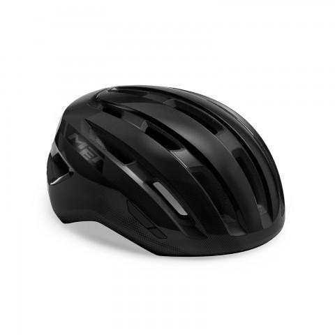 met-helmets-Miles-MIPS-M136NE1