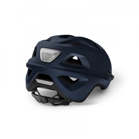 met-helmets-Mobilite-M134BL1-back