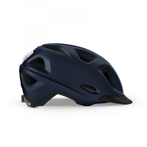 met-helmets-Mobilite-M134BL1-side