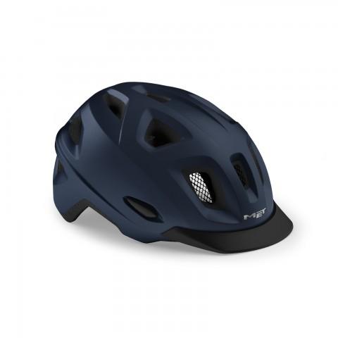 met-helmets-Mobilite-M134BL1