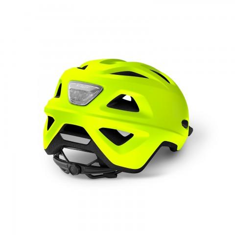 met-helmets-Mobilite-M134GI1-back