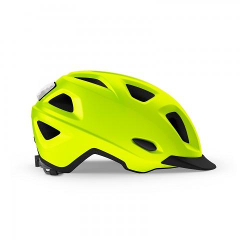 met-helmets-Mobilite-M134GI1-side