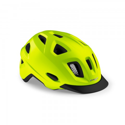 met-helmets-Mobilite-M134GI1