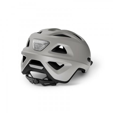 met-helmets-Mobilite-M134GR1-back