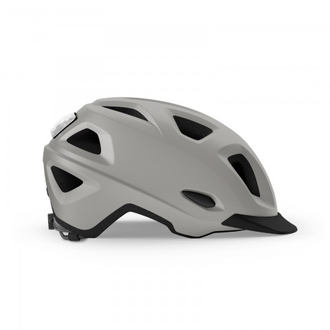 met-helmets-Mobilite-M134GR1-side
