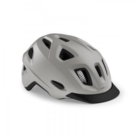 met-helmets-Mobilite-M134GR1