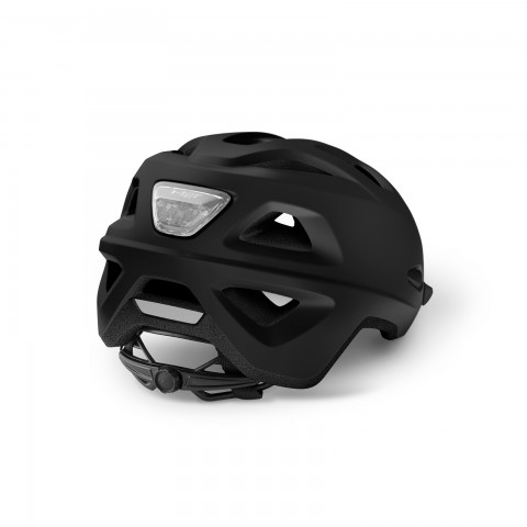 met-helmets-Mobilite-M134NO1-back