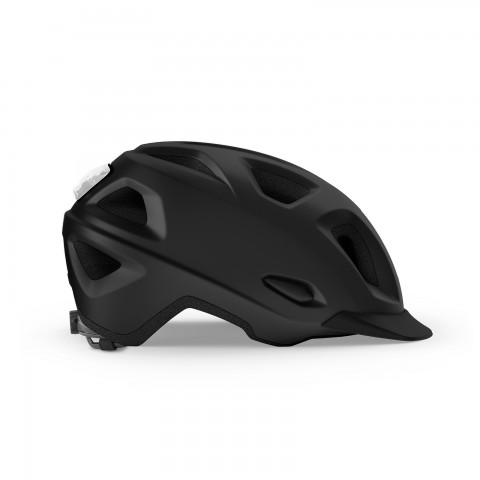 met-helmets-Mobilite-M134NO1-side