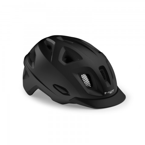met-helmets-Mobilite-M134NO1