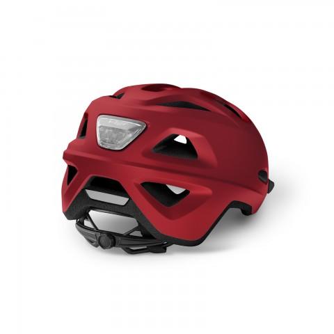 met-helmets-Mobilite-M134RO1-back