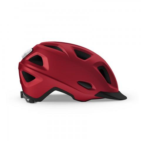 met-helmets-Mobilite-M134RO1-side