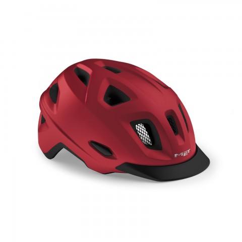 met-helmets-Mobilite-M134RO1