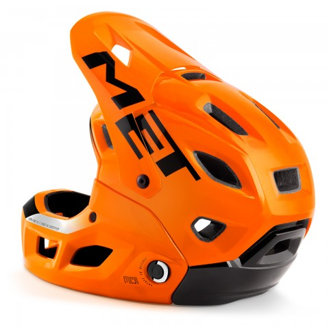 met-helmets-Parachute-MCR-MIPS-M120AR1-back