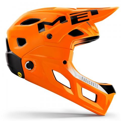 met-helmets-Parachute-MCR-MIPS-M120AR1-side