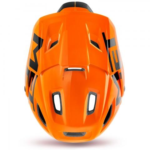 met-helmets-Parachute-MCR-MIPS-M120AR1-top