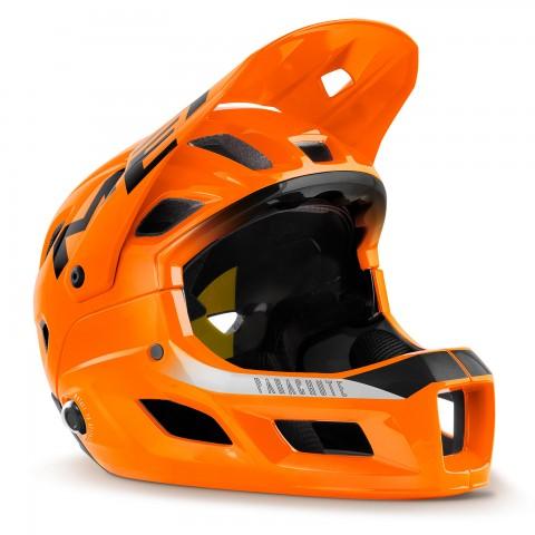 met-helmets-Parachute-MCR-MIPS-M120AR1