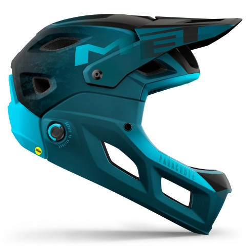 met-helmets-Parachute-MCR-MIPS-M120BB2-side