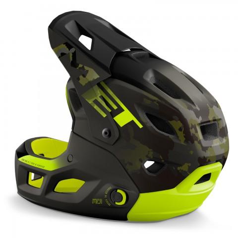 met-helmets-Parachute-MCR-MIPS-M120CA1-back