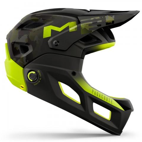 met-helmets-Parachute-MCR-MIPS-M120CA1-side