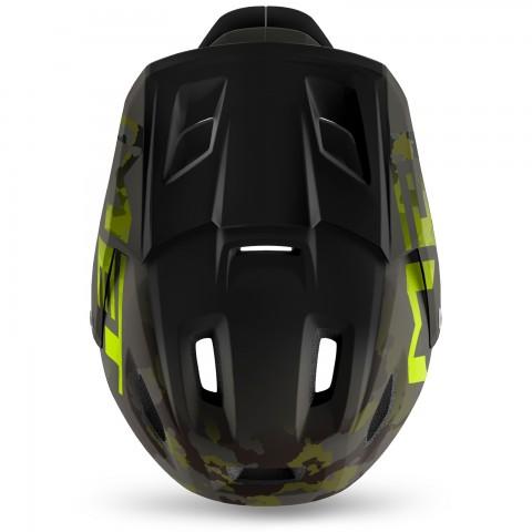 met-helmets-Parachute-MCR-MIPS-M120CA1-top
