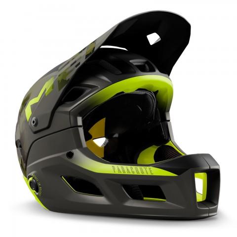 met-helmets-Parachute-MCR-MIPS-M120CA1