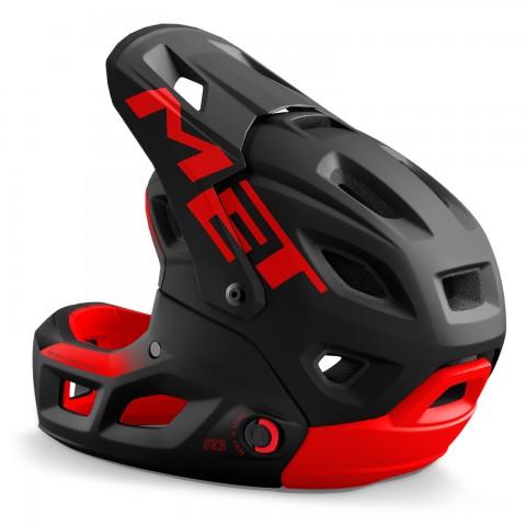 met-helmets-Parachute-MCR-MIPS-M120NR2-back